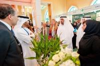Конгресс по обессол. г.Дубай, ОАЭ :: Конгресс в г.Дубай, ОАЭ